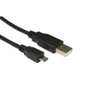 Cablu USB Alimentare si Comunicatie Motorola TC20/TC25