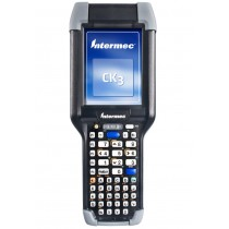 Terminal Mobil 2D Intermec CK3R CK3RAA4S000W4400