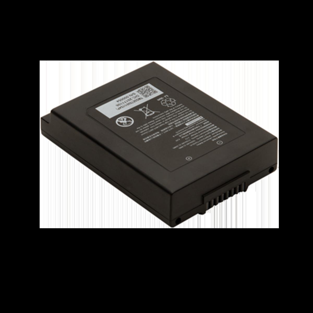 Baterii Terminal HoneywellDolphin 70e BAT-STANDARD-02