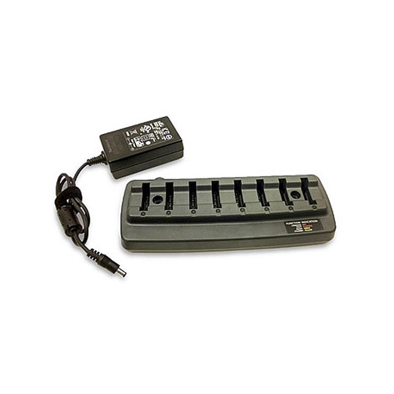 Cradle Baterii Honeywell Dolphin 8 slots, 8650378CHARGER