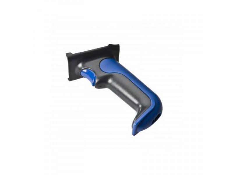 Pistol Grip Terminal Mobil Intermec CK3, 203-879-001
