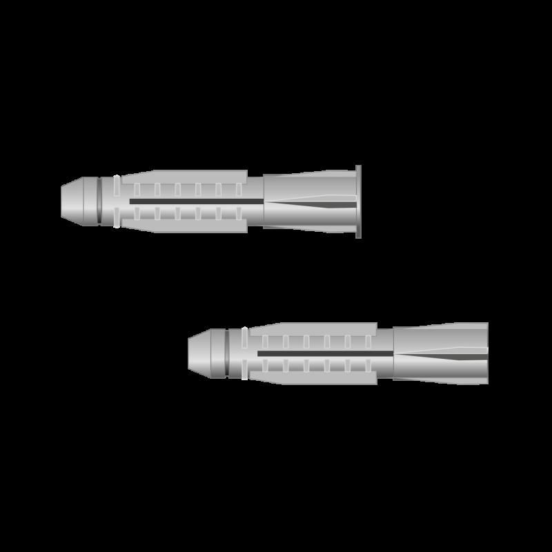 Diblu Multiscop-6x 36 cu Guler AA.02006036S
