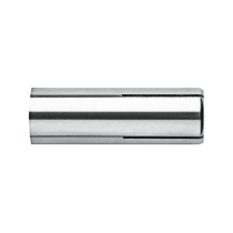 Piulita Expandabila M8 -10x30 pentru Beton-Otel Zincat