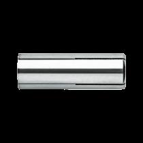 Piulita Expandabila pentru Beton-M16-20x60-Otel Zincat