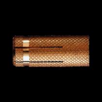 Piulita Expandabila Marmura Gresie Beton . M10-12x33