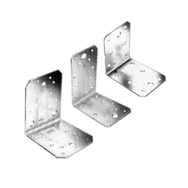 Coltar Drept Tip 100-A  100 B 100 C 90/2.0 AF.CD100S