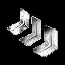 Legatura de Colt 105-105x105x3.0x 90 CN BMF.7105S