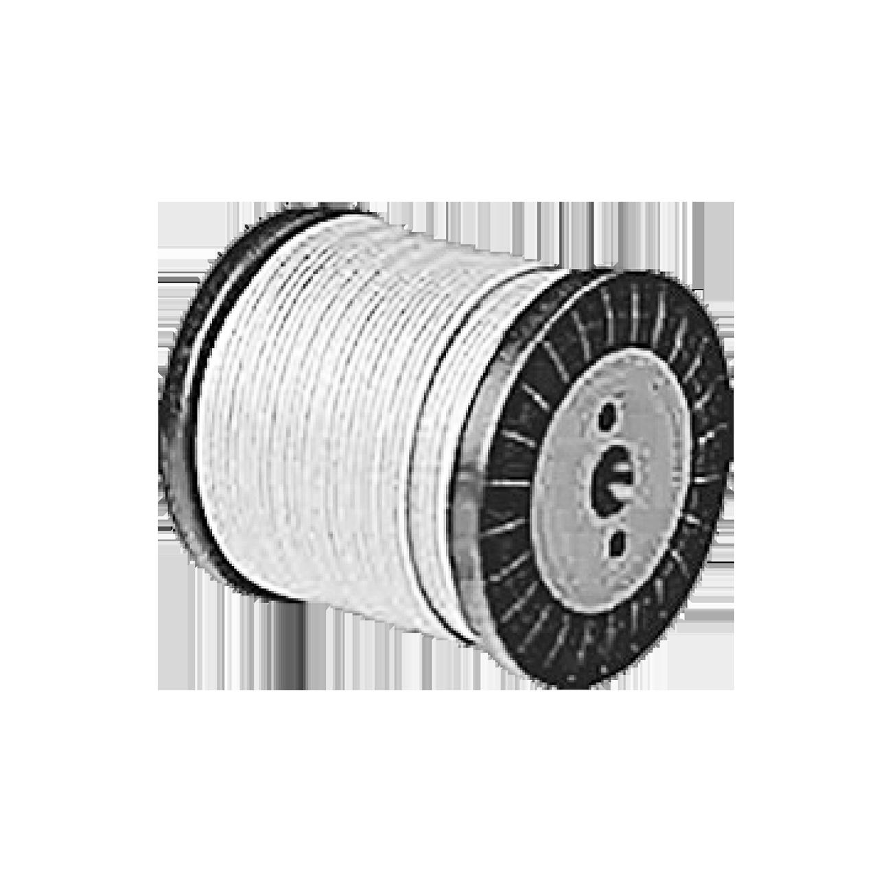 Cablu Zincat 6mm 6x7 1twk Rola 50m Z