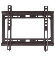 """Suport TV LCD de perete 13""""-43"""" fix Well, TVS-LCD-FX43-WL"""