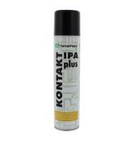 Spray Alcool Izopropilic...