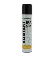 Spray Alcool Izopropilic 300ml...