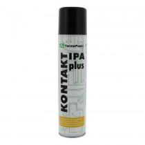 Spray Alcool Izopropilic 300ml IPA-SPRAY-300-TPY