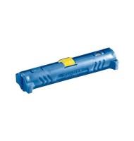 Dezizolator Cablu Coaxial, TOOL-STRIP-03-FIXP