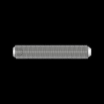Stift Filetat Locas Inbus Cap Plat 913 Otel-M20x 50