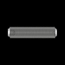 Stift Filetat Locas Inbus Con Interior 916 Inox A2-M8 X 35