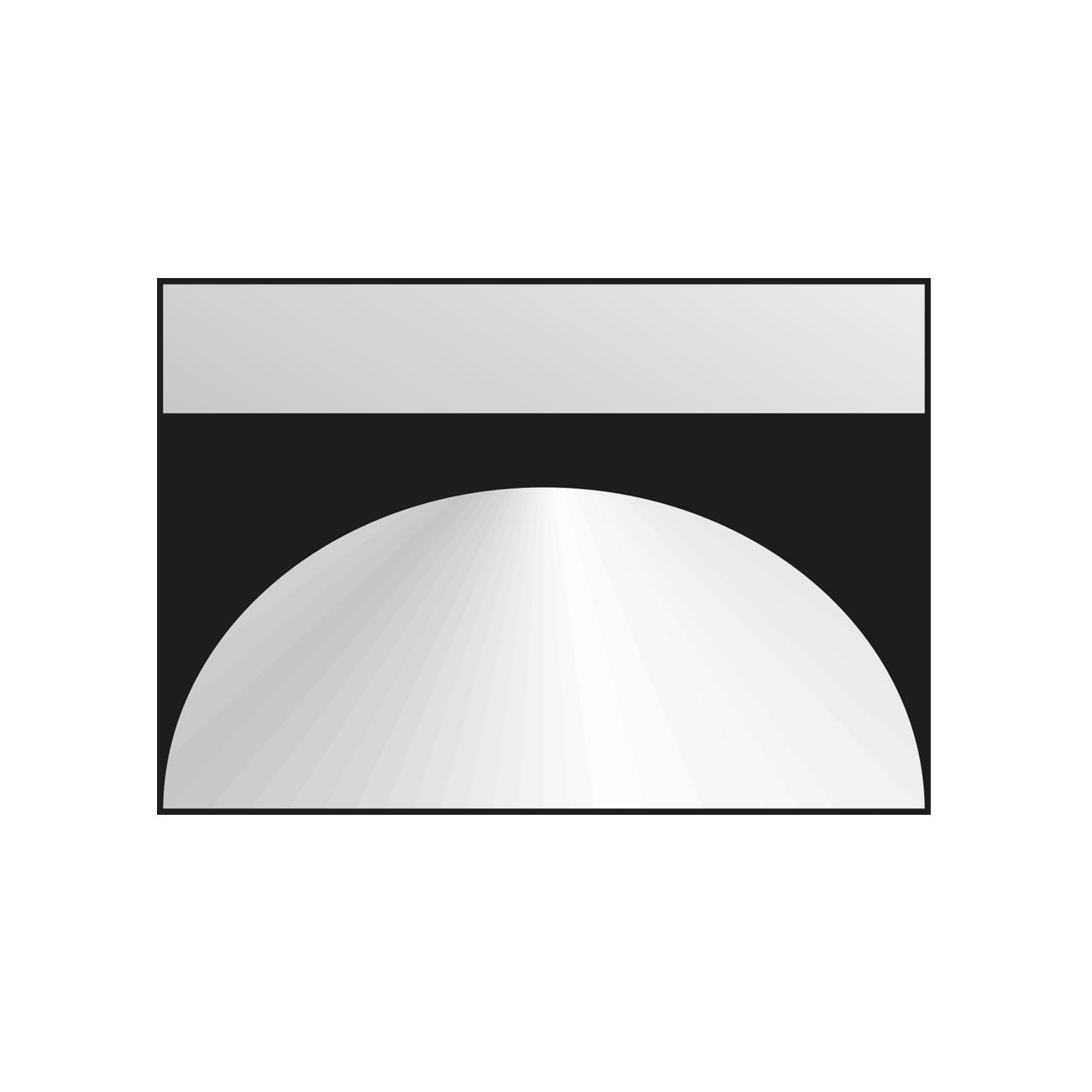 Pana Circulara 6888 Otel Olc45-5x 7.5-19