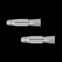Diblu Multiscop-6x36 Fara Guler