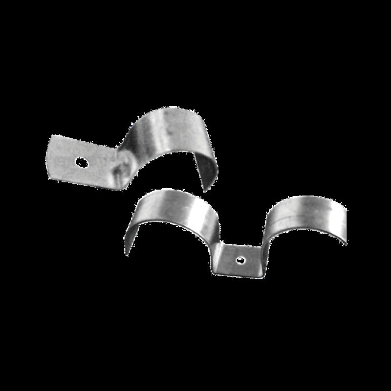 "Suport ""fix"" Pentru Tevi Cabluri-banda 20x1.5mm-simplu-d28 Pg21 27-28"