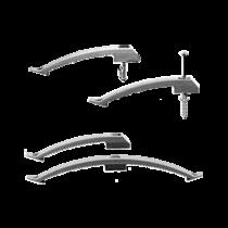 Suport Multiplu 8 Cabluri Simplu