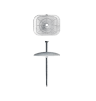 Suport Plat Pentru Cabluri 27x34x2-30