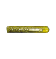 Fiole Bit Supercap Spin M24-24x210
