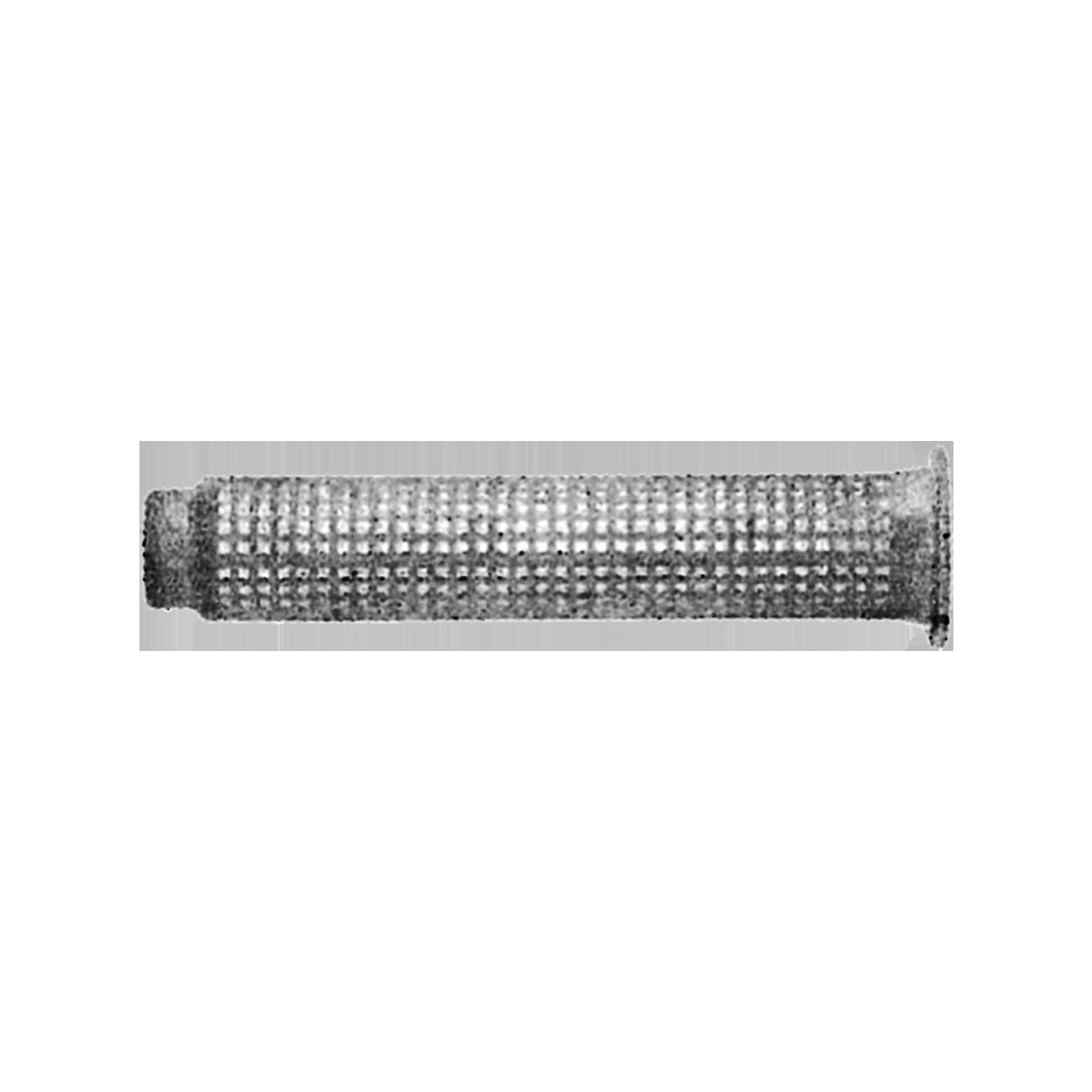 Mansoane Plastic Capacel 16×85