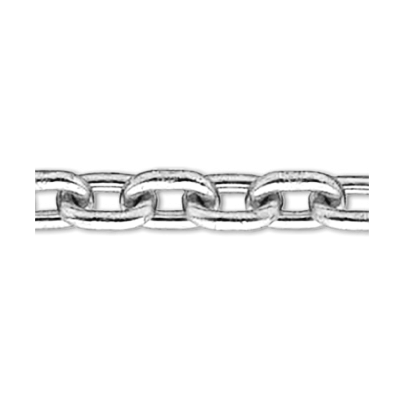 Lant Standard Zale Scurte Tip 766 3 16 12-colac 30m-zincat