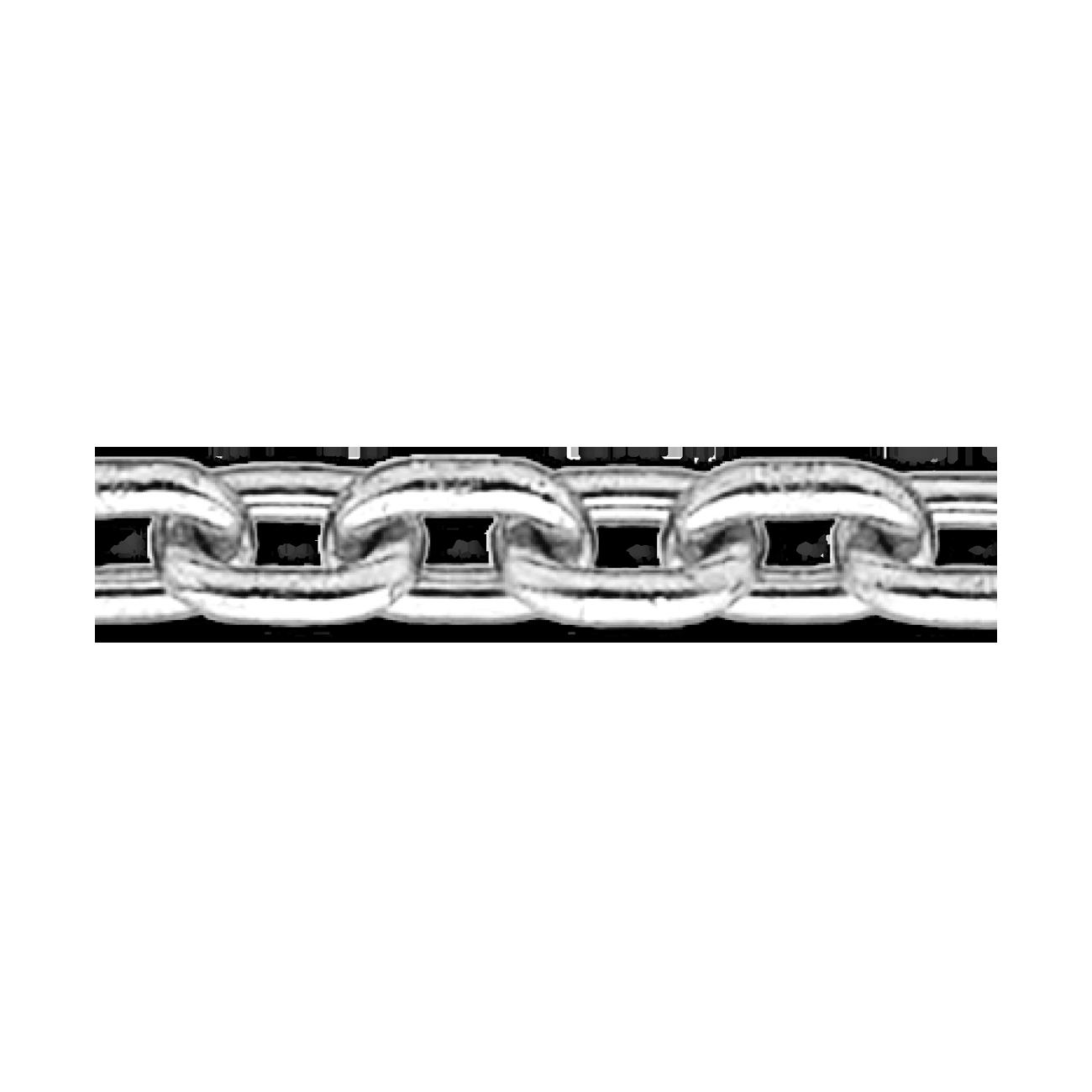 Lant Standard Zale Scurte Tip 766 5 18 5 17 Colac 30m Zincat