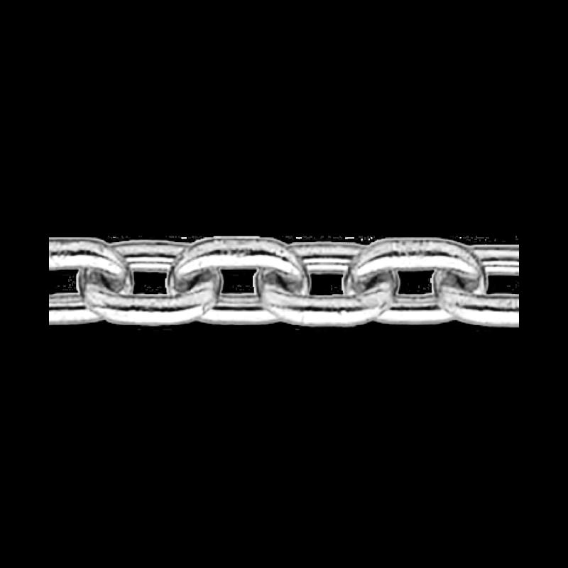 Lant Standard Zale Scurte Tip 766 7 22 23-rola 28m-zincat