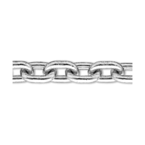 Lant Standard Zale Scurte Tip 766 10 28 34-rola 10m-zincat