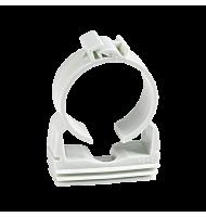 Suport Clip Universal Polipropilena-r 22-25