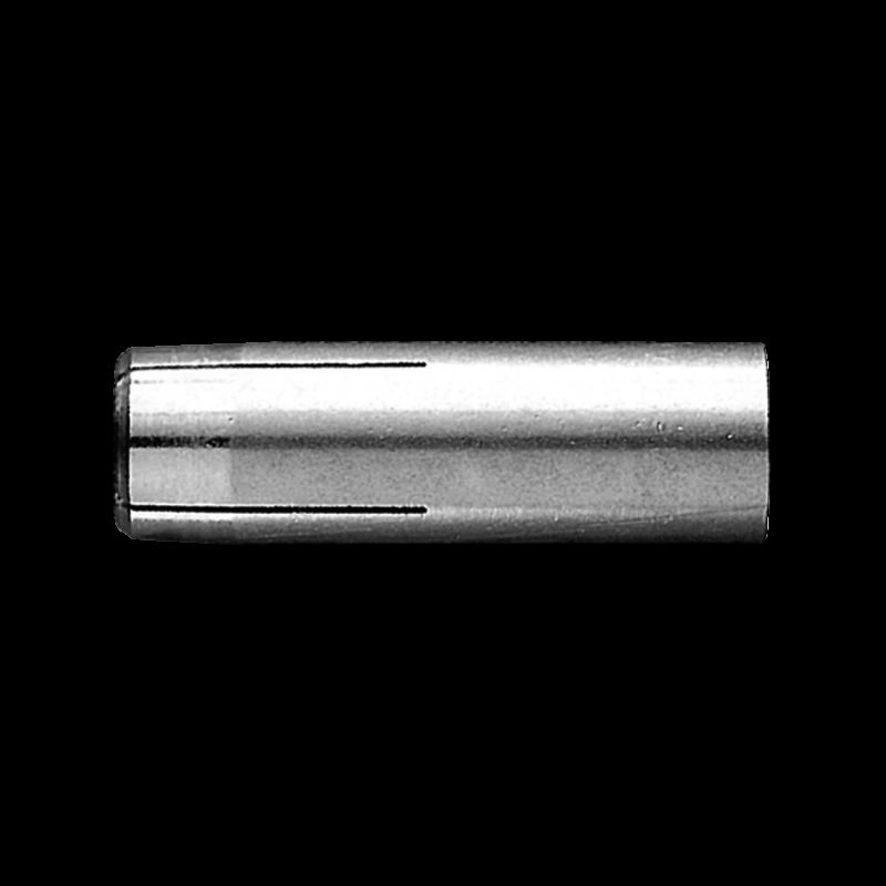 Piulita Expandabila Pentru Beton-m 6 -8.0x25-otel Inoxidabil A4