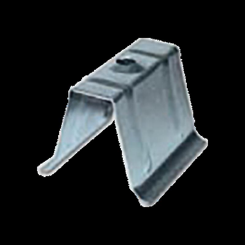 Saritor Pentru Acoperis Garnitura Polietilena Otel-36x15x50x36x6.5