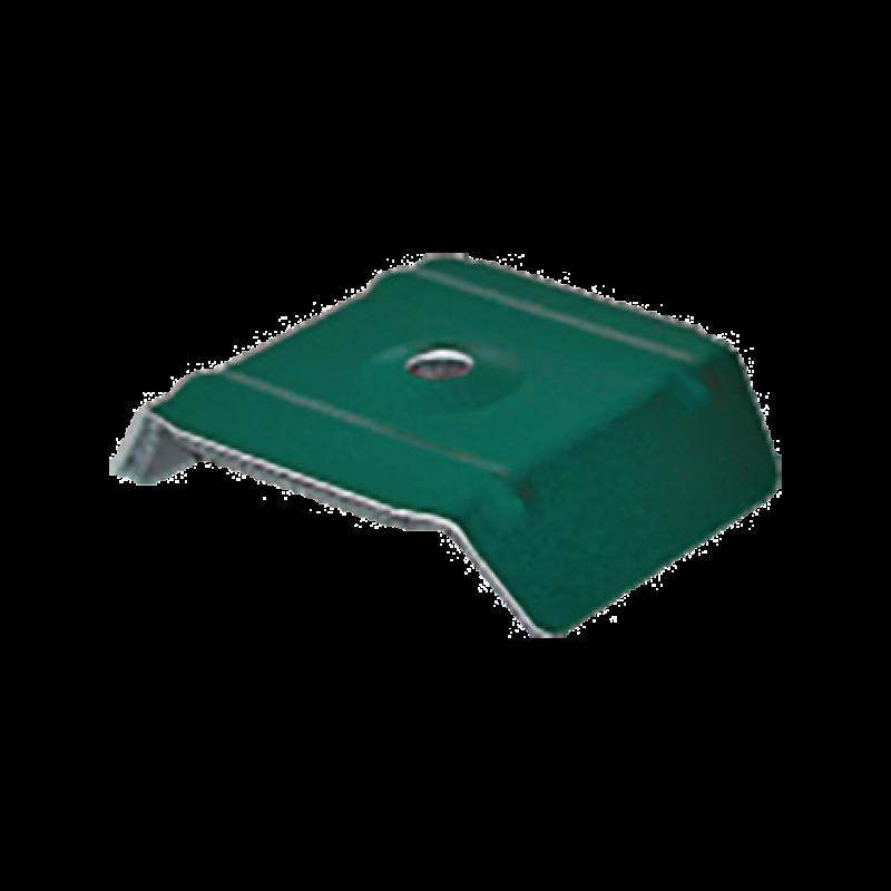 Saiba Coama Garnitura Cauciuc Epdm Marimea 25 Inox A2-34x26x50x11x6.5
