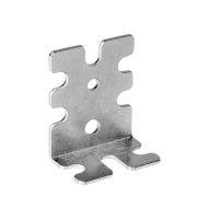 Coltar Metalic Universal (euro-coltar) Zincat