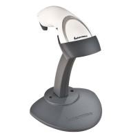 Cititor Cod Bare Intermec SG20T, stand, SG20T2DHC-USB501