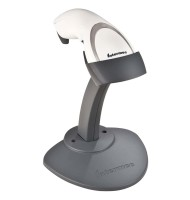 Cititor Cod Bare 2D DataMatrix Intermec, SG20T2DHC-USB501