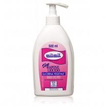 Mil Mil Sapun Lichid Glicerina 500 ml
