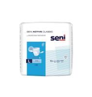 Scutece Adulti Seni Active Classic Large x 30
