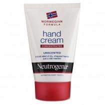 Crema de Maini Neutrogena 50 g Neparfumata