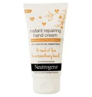 Crema de Maini Neutrogena 75 ml Instant Repair