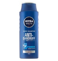 Nivea Sampon 400 ml Men...