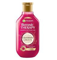 Botanic Therapy Sampon 400...