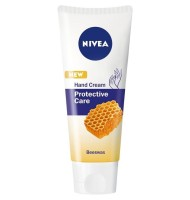 Nivea Crema Maini 75ml...