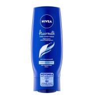 Nivea Balsam Hairmilk Normal 200ml