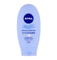 Nivea Crema Maini 100ml...