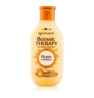 Botanic Therapy Sampon...
