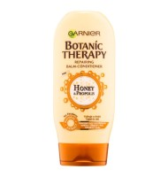 Botanic Therapy Balsam 200ml Miere