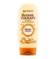 Botanic Therapy Balsam...