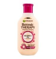 Botanic Therapy Sampon...